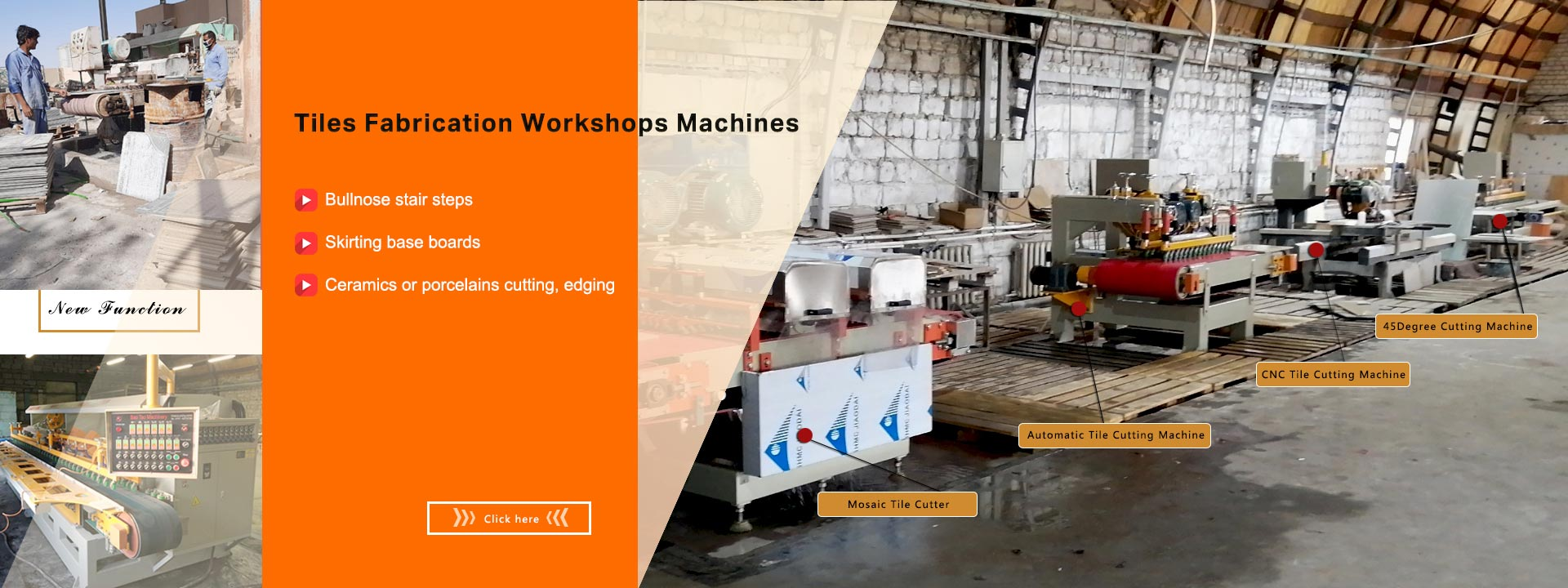Waterjet medallion workshops machines Marble / ceramic inlay pattern panels?