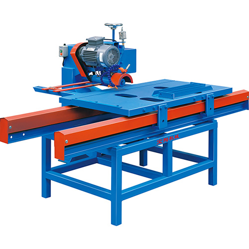 BT800 MANUAL CUTTING MACHINE FOR CERAMIC TILES